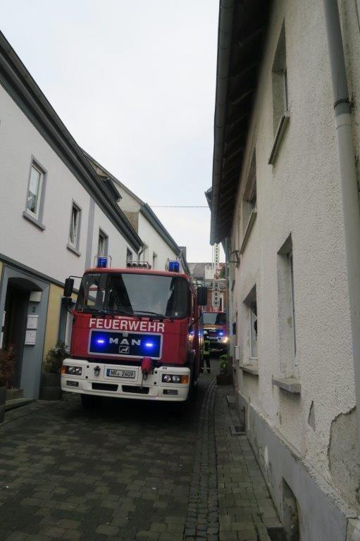 Feuer 3